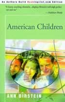 American Children