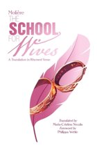 Moliere the School for Wives