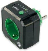 Ansmann AES 1 Timer-Stekker Zero Watt