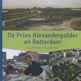 De Prins Alexanderpolder en Rotterdam