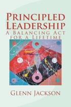 Principled Leadership