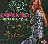 Harper Valley.. -Deluxe-