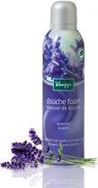 Kneipp Douche Foam Lavendel 6x 200 ml - Voordeelverpakking