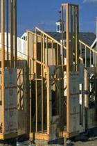 Journal House Construction