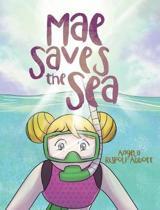 Mae Saves the Sea