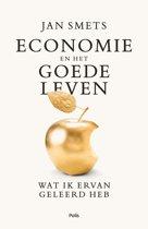 Economie en het goede leven