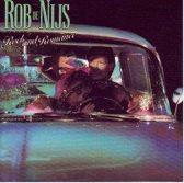 Rob De Nijs - Rock & Romance