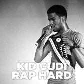 Rap Hard (The Demo Years)