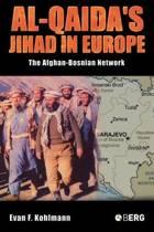 Al-Qaida's Jihad in Europe