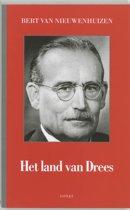 Het Land Van Drees