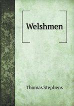 Welshmen