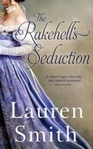 The Rakehell's Seduction