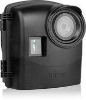 Brinno IPX5 Pro Huiscamera - Weather Resistant
