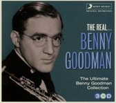 The Real... Benny Goodman (The Ultimate Collection)