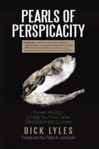 Pearls of Perspicacity
