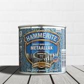 Hammerite Hamerslag Bruin H150 250ML