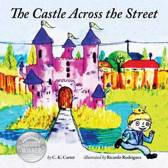 The Castle Across the Street