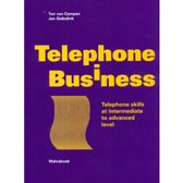 Telephone Business