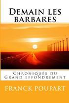 Demain Les Barbares