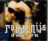 Dansen - Rob De Nijs Remixed!