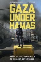 Gaza Under Hamas