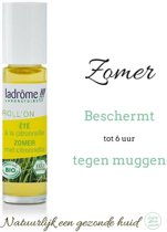 Zomer anti-mug roll-on