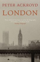 London: a Concise Biography