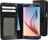 Mobiparts Excellent Wallet Case Samsung Galaxy S6