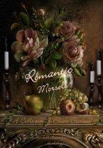 Romantic Morsels