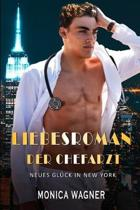 Liebesroman Der Chefarzt