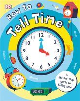 HT TELL TIME GT TELLING TIME