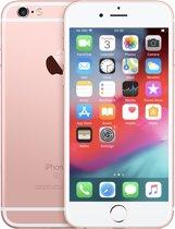Apple iPhone 6s refurbished door Renewd - 32GB - Rosegoud