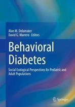 Behavioral Diabetes