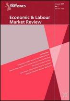 Economic and Labour Market Review Vol 1, no 8