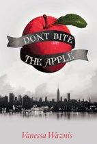 Don't Bite the Apple
