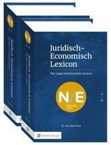 Juridisch-Economisch Lexicon N/E