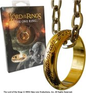 The One Ring - replica
