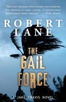 The Gail Force