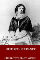 History of France