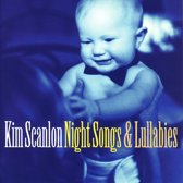 Nightsongs & Lullabies