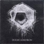Dodecahedron -Digi-