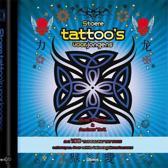 Stoere Tattoo'S Voor Jongens