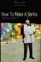 How to Make a Benta