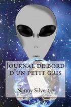 Journal de Bord d'Un Petit Gris