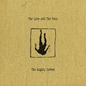 (Black) The Line And The Hook (2Lp)