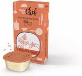 Mr&Mrs Fragrance Geurcapsules - Thank You Chef - Cipress & Oregano