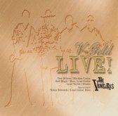 V-Gold Live