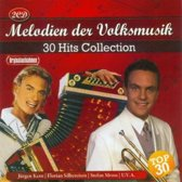 Top 30-Melodien Der..