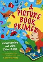 A Picture Book Primer