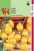 2 stuks Hortitops Tomaten Yellow Pearshaped